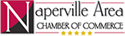 Naperville Chamber of Commerce Membership